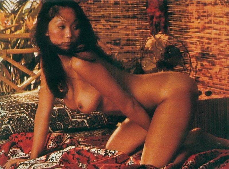 Sexy michelle yeoh porno