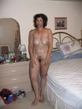 Matures and Grannies Full Frontal 10