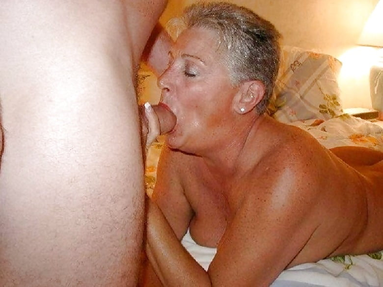 Porn on line mature ladies