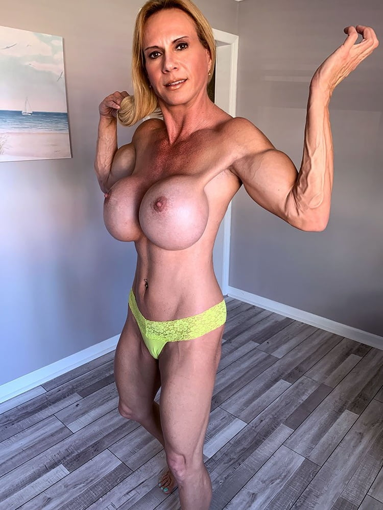 See and save as big tit hot fit milf porn pict