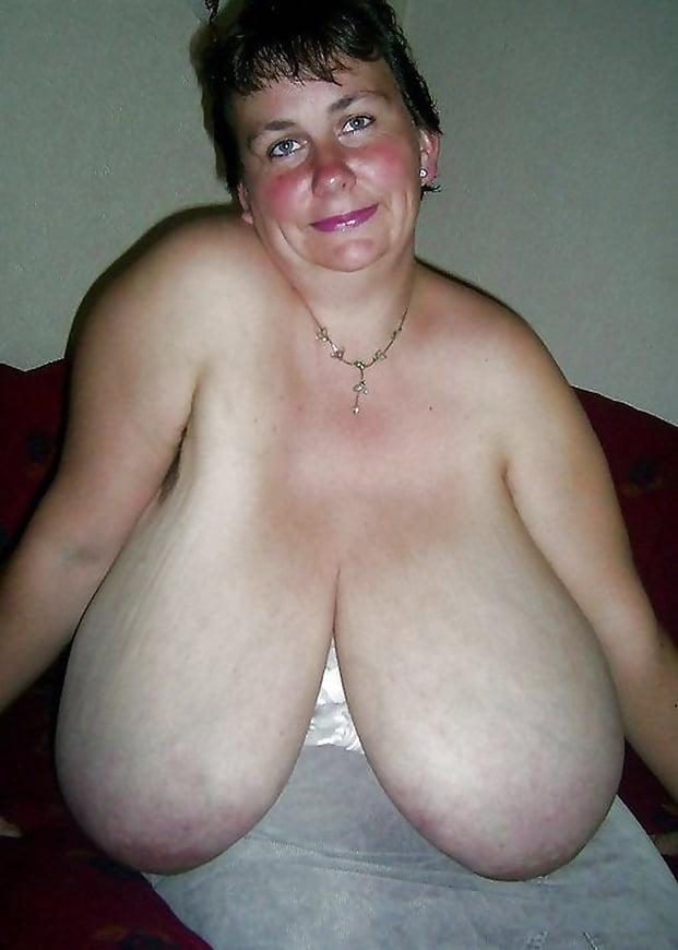 grandma-giant-tits