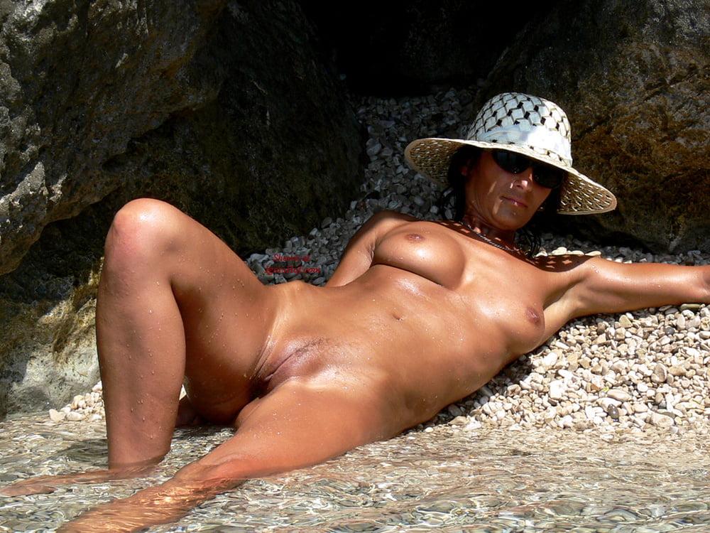 nude-bulgarian-nudes-sport-hottest