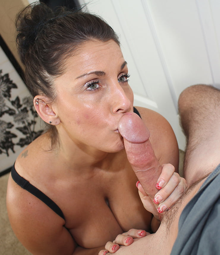 Clanddi Jinkcego Mom Mommy Anal