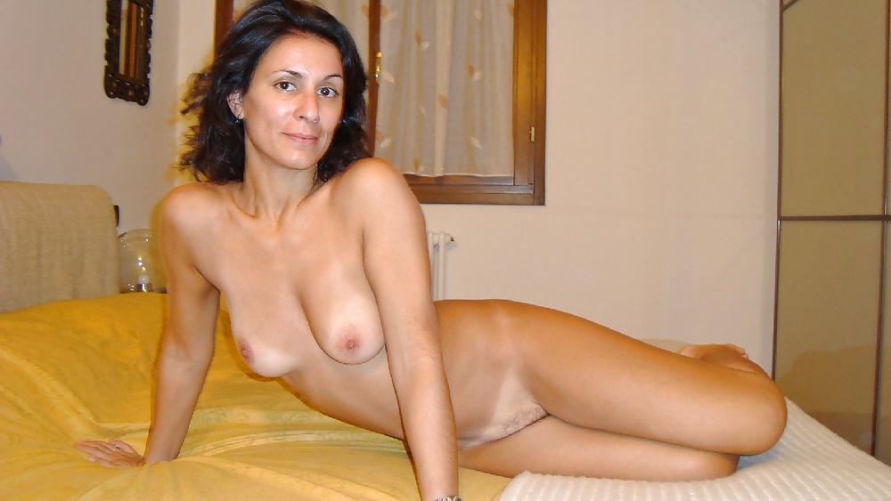 Частное фото голые зрелые женщины — photo 8