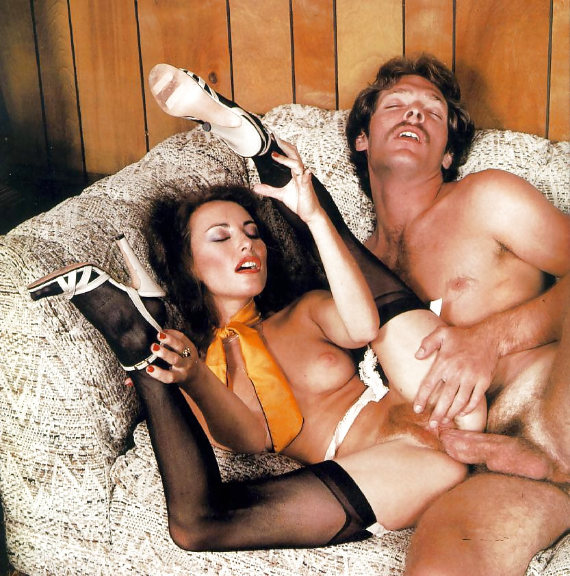 Porn Star Legends Loni Sanders Adult Empire