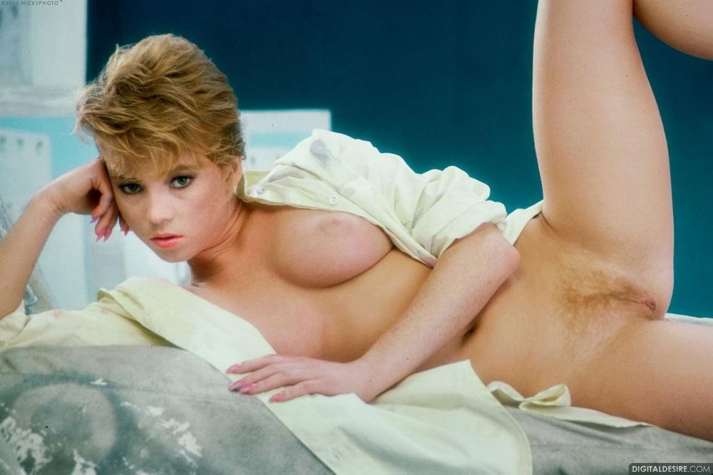 Barbii - 80S Porn Goddess - 390 Pics - Xhamstercom-2617