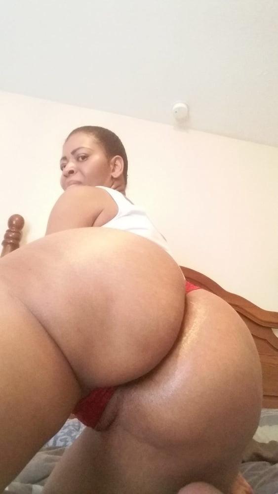 Hot sexy webcam strip Angeles escort finest los