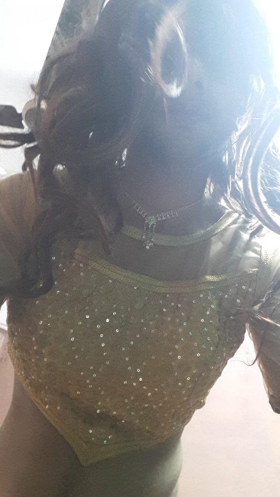 Indian sexy bhabhi clip-5658