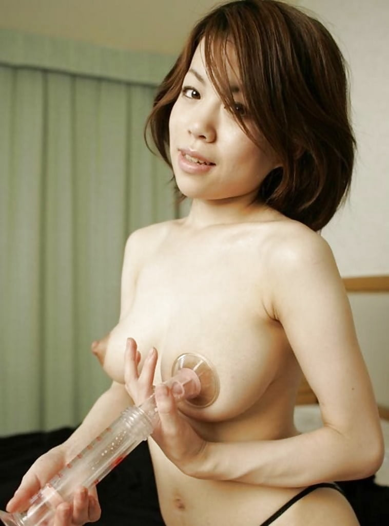 Sportxxx lactating japan pics girls