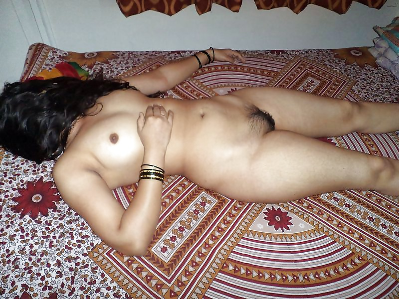 Indian Boobs  Pussies - 52 Pics - Xhamstercom-4097