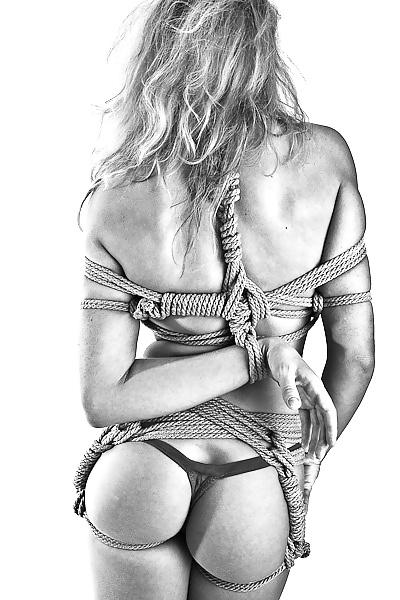 Erotic binding of women