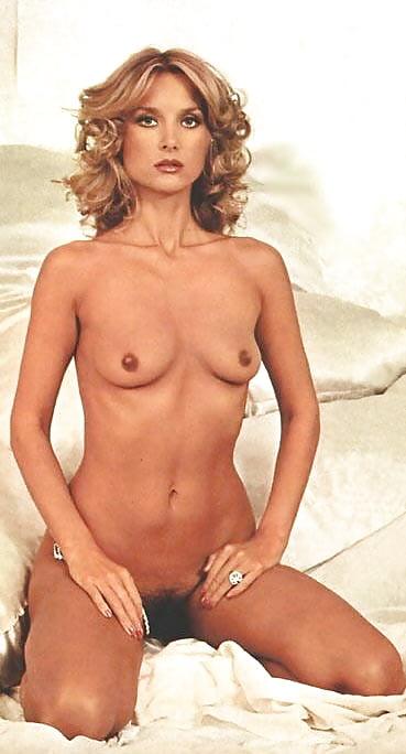 Barbara bosson naked — img 15