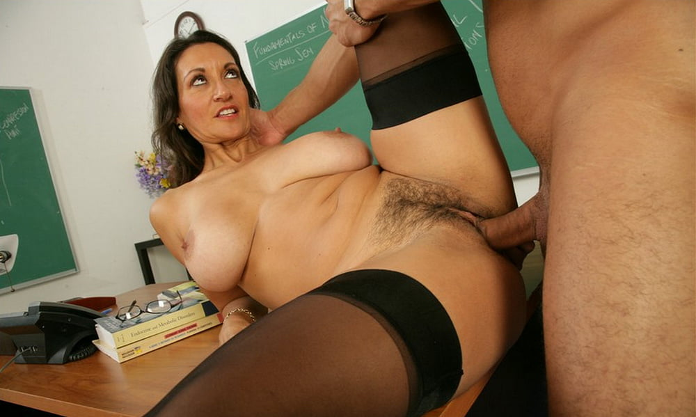 mature-my-first-sex-teacher