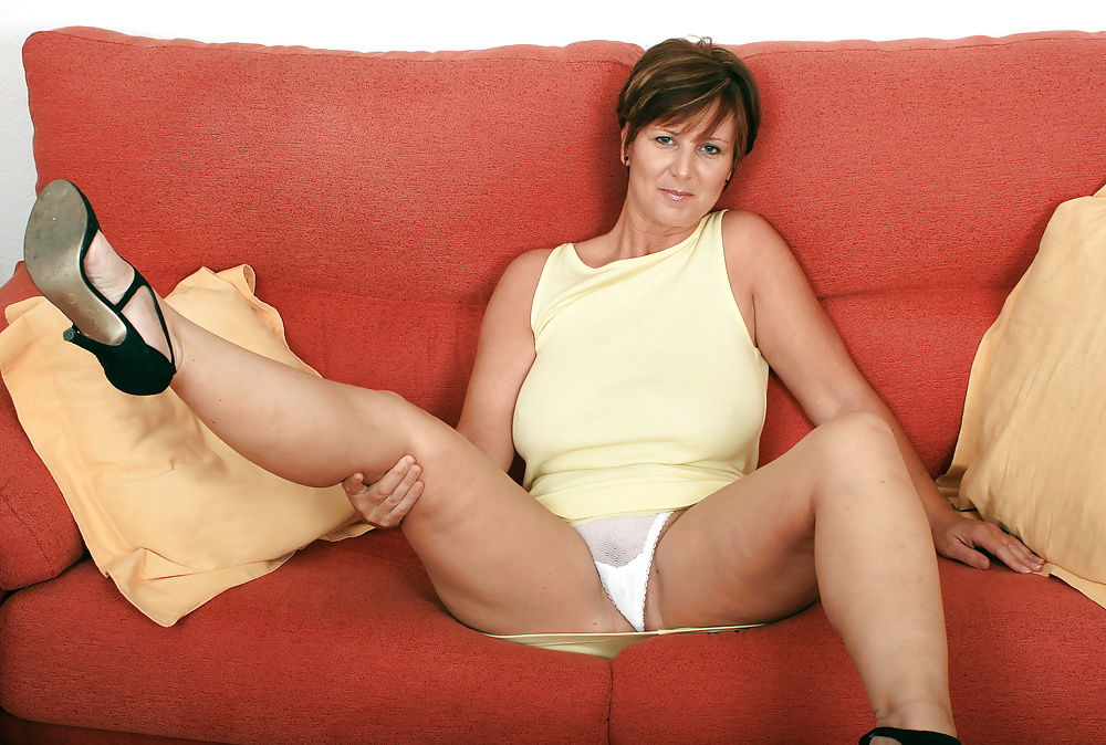 mature-irish-girls-pix