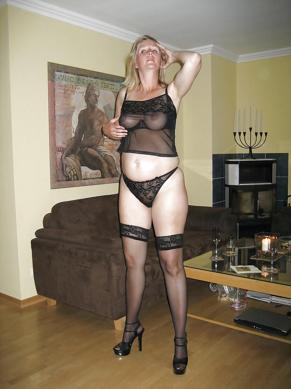 Sexy pregnant women porn-6713