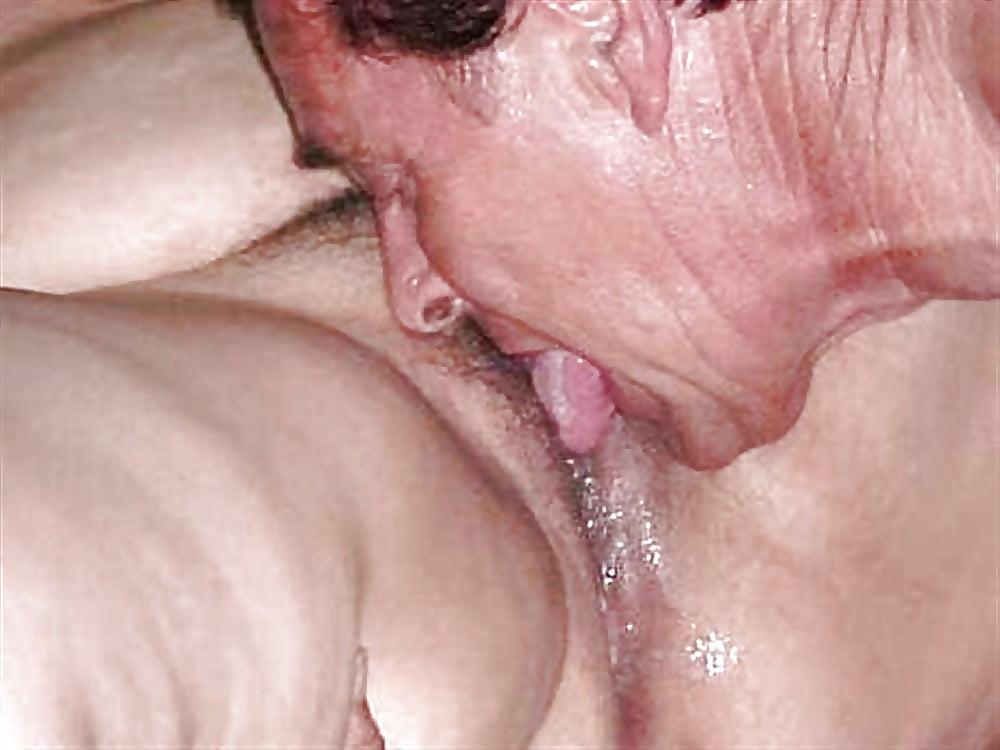 имеет нижневартовск фото сперма с пизды в рот домашка обняла