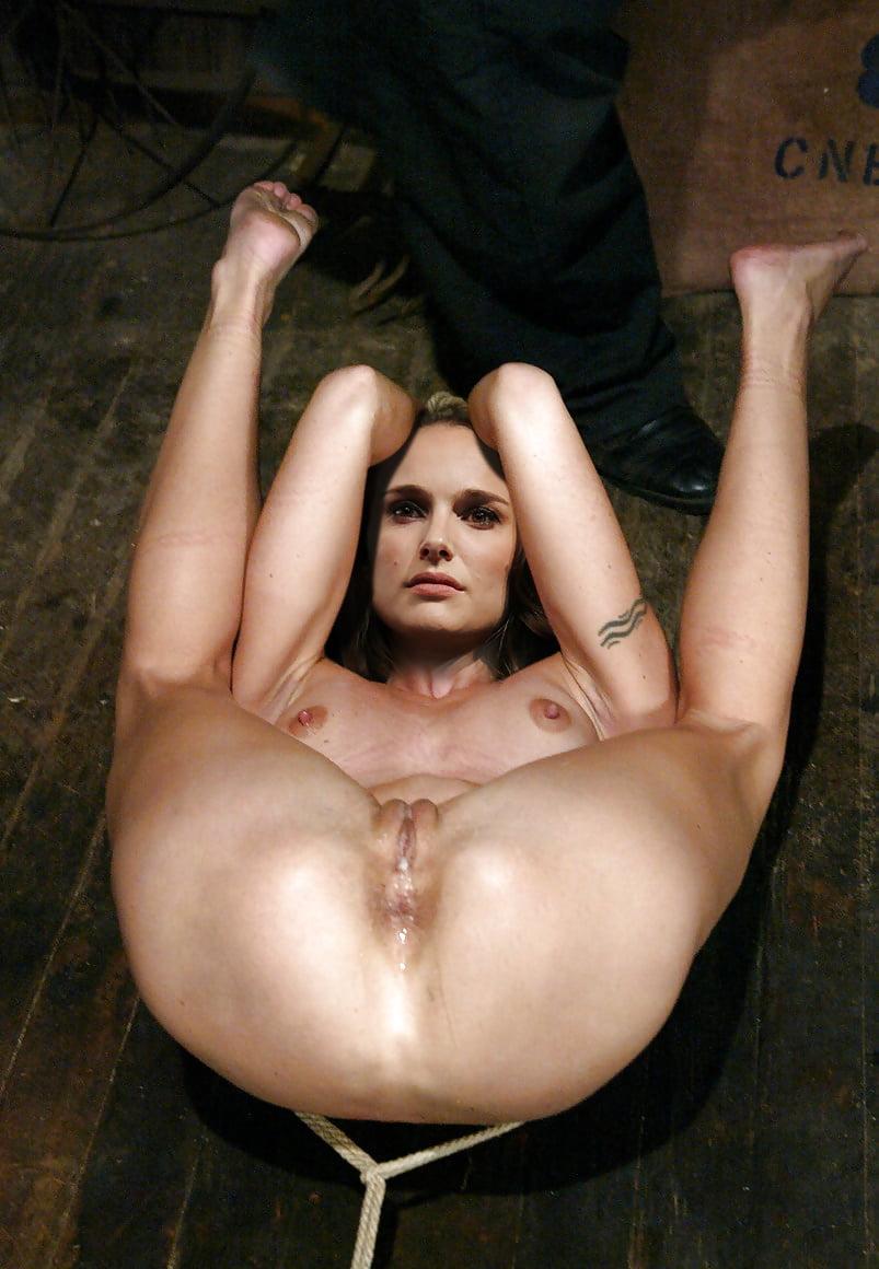 Laura Marano Bdsm Bondage Porn
