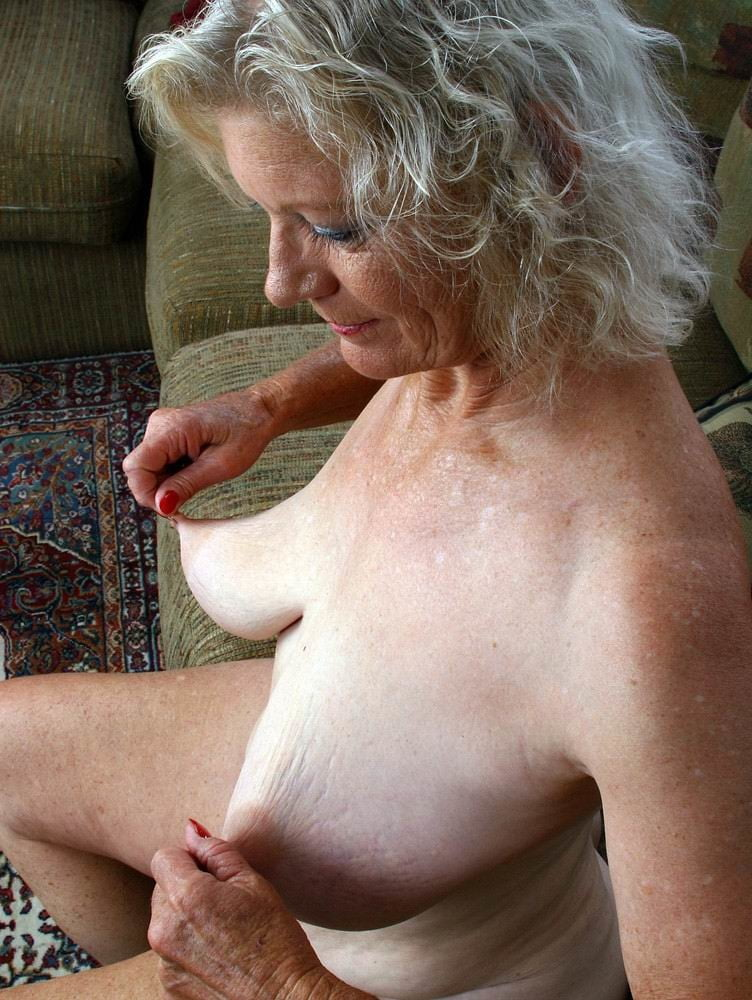 older-women-sagging-breasts-galleries-please-bang-my-wife-movies