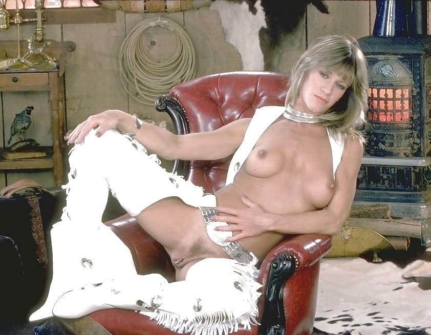 Marilyn Chambers Pics Porn