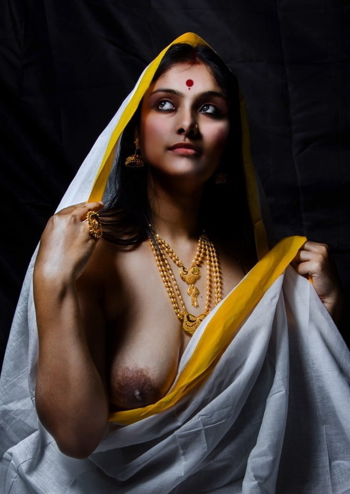 nude-saree-comics-sophie-dae-cumshot-surprise
