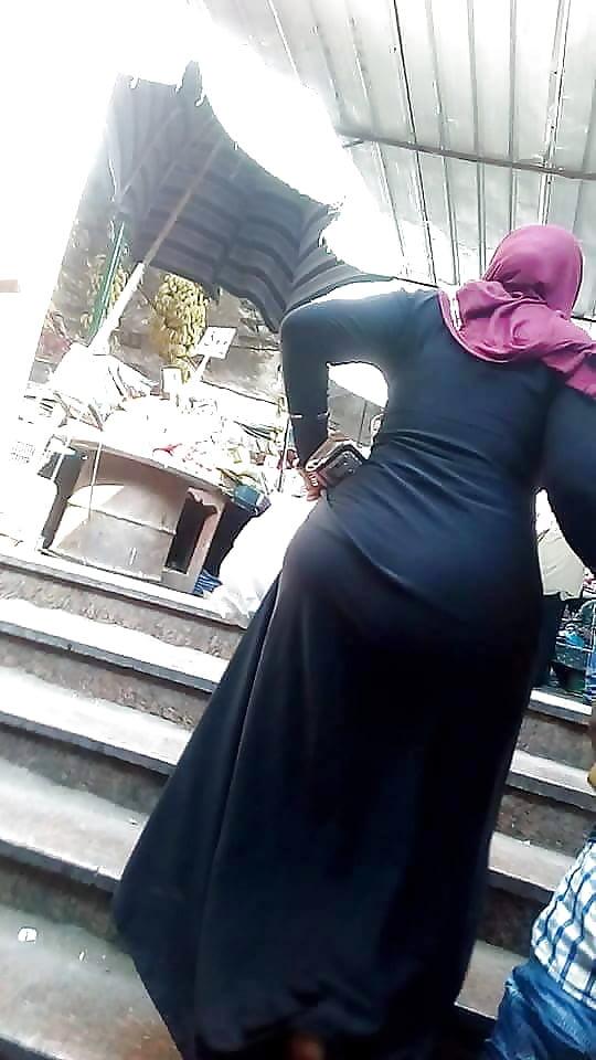 голи фото арабский жопа - 8