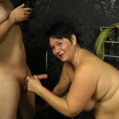 Annadevot Photos During Sex