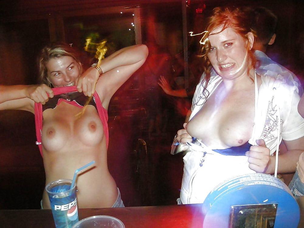 пьяные голые и смешные казахстане