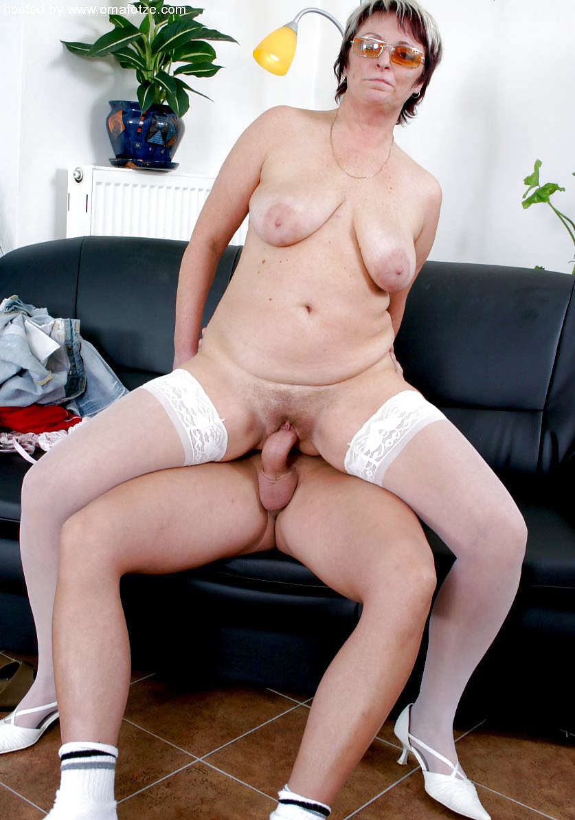 Lingerie costume porn-6254