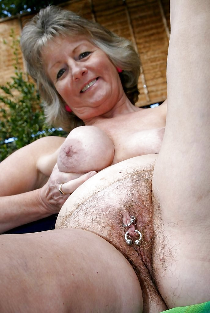 Naked lusty grannies, girl xxx pussy