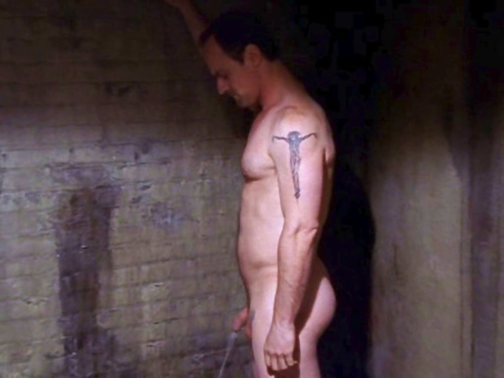 Christopher meloni blowjob 7