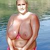 Lovely Bigger Ladies 14