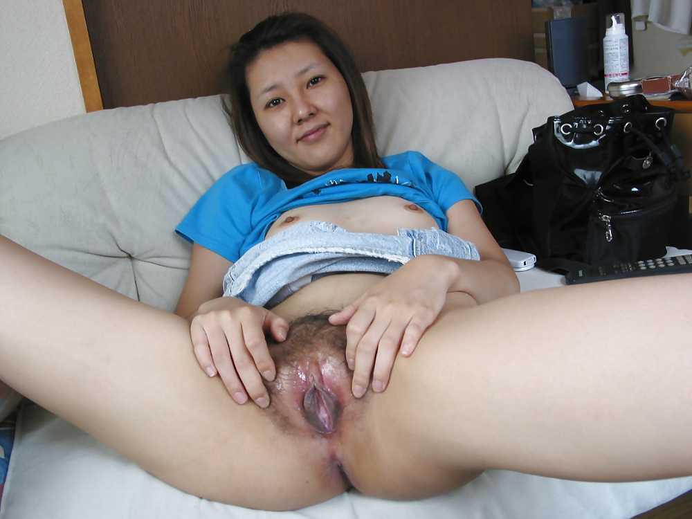 Asian milf tumblr