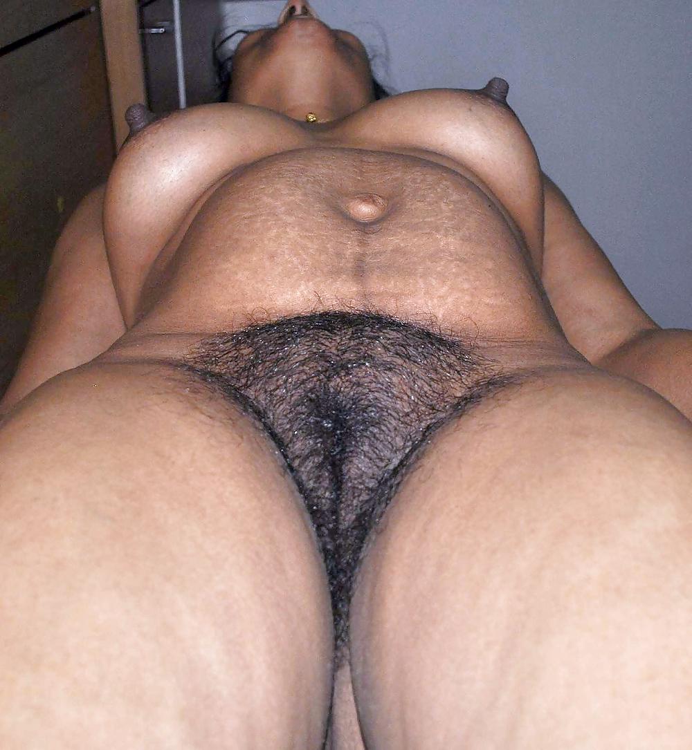 Black Mature Sex Pics, Women Porn Photos