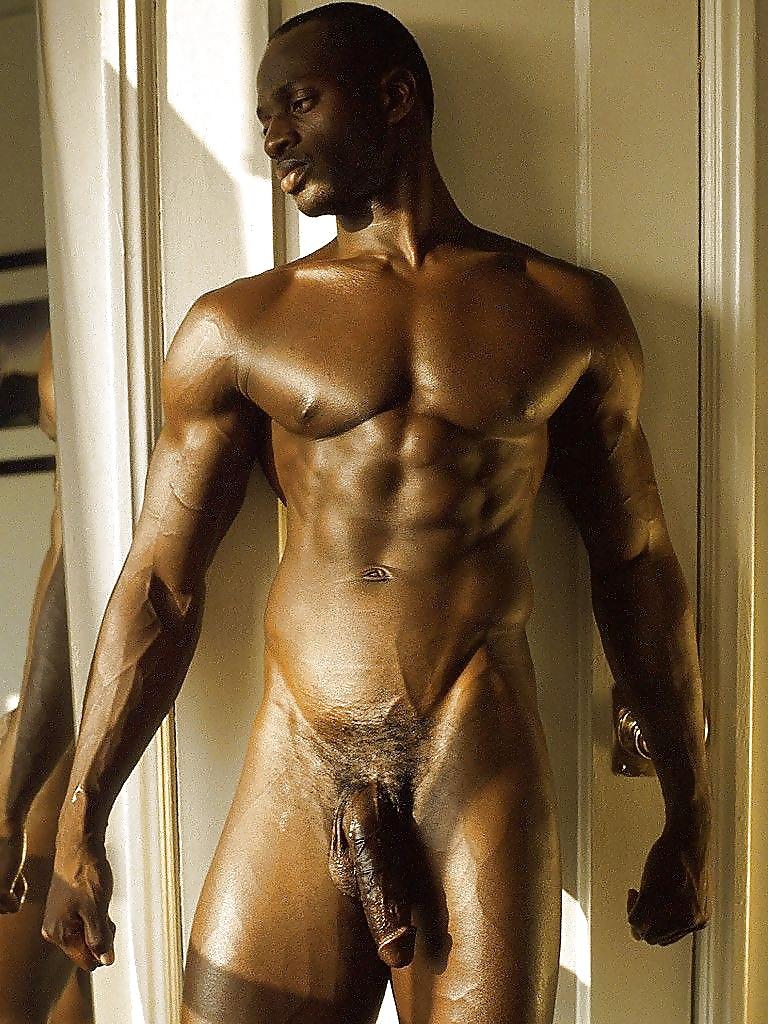Black Boys Underwear
