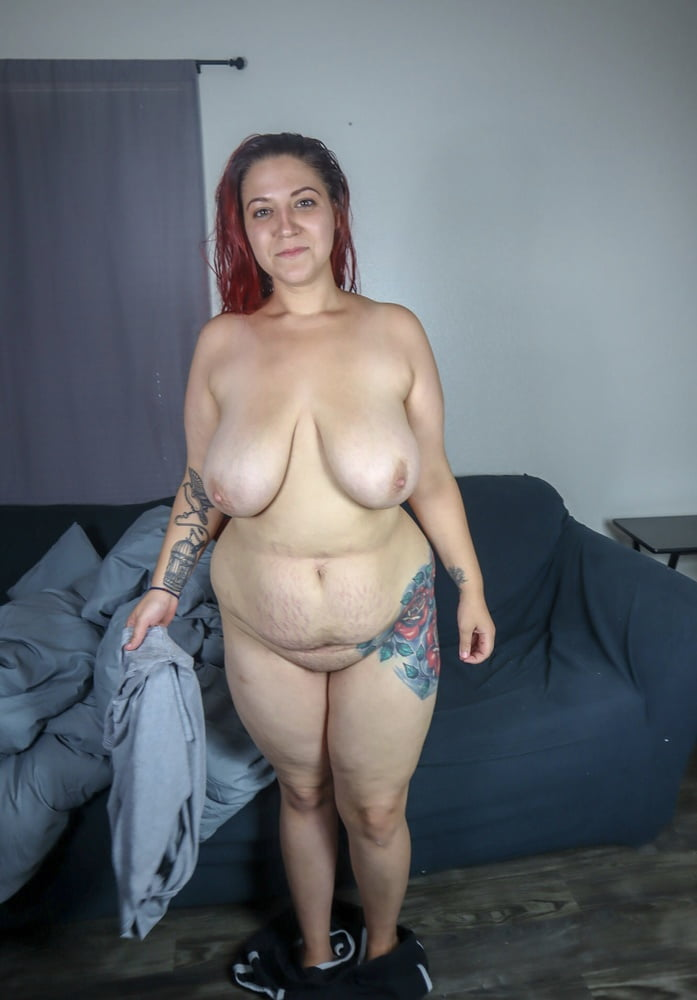 Sexy girl big boobs photo