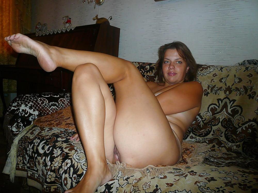 Глубоко засунул порно фото жена наташа