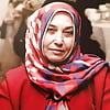 Geile Hijab Moms