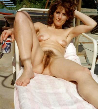 Nipples large suckable