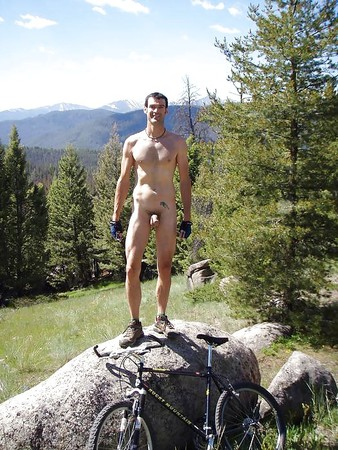 Superstar Gallery Great Male Nude Photographer Pictures