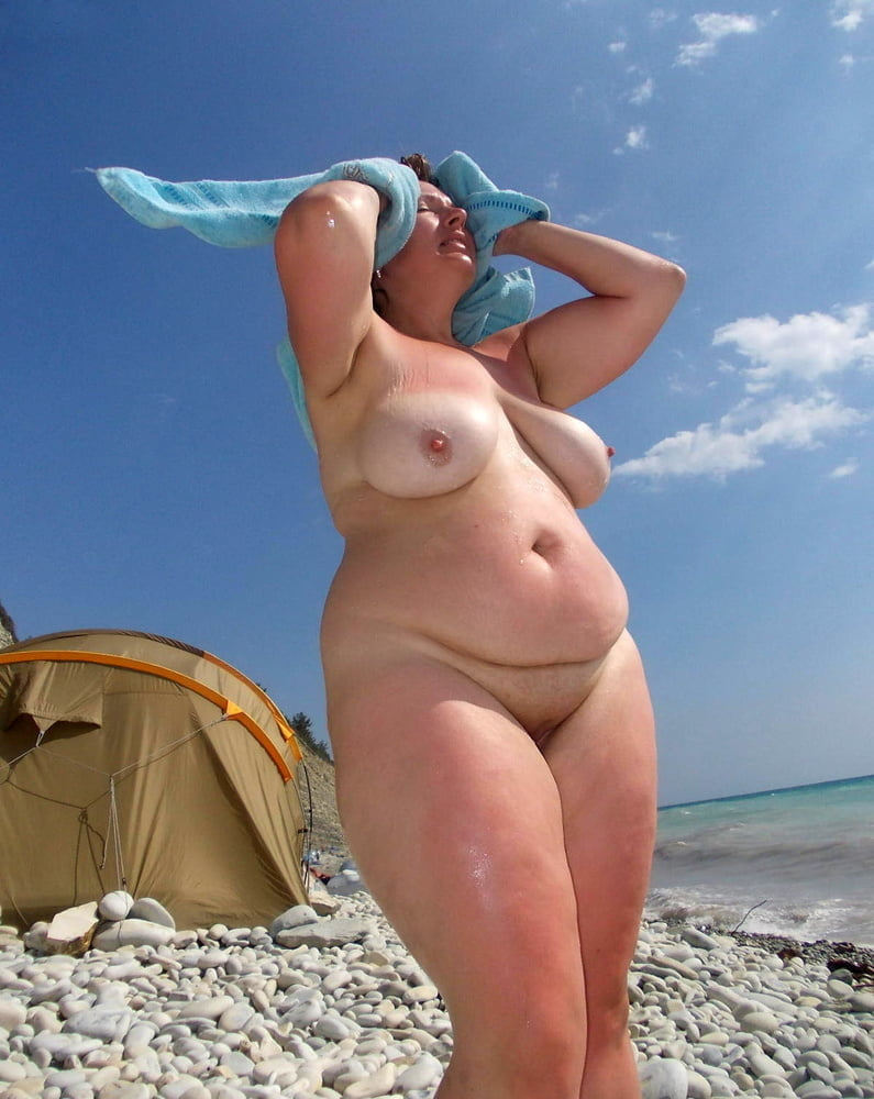 fat-tits-at-the-beach-sex-stories-fuck-online