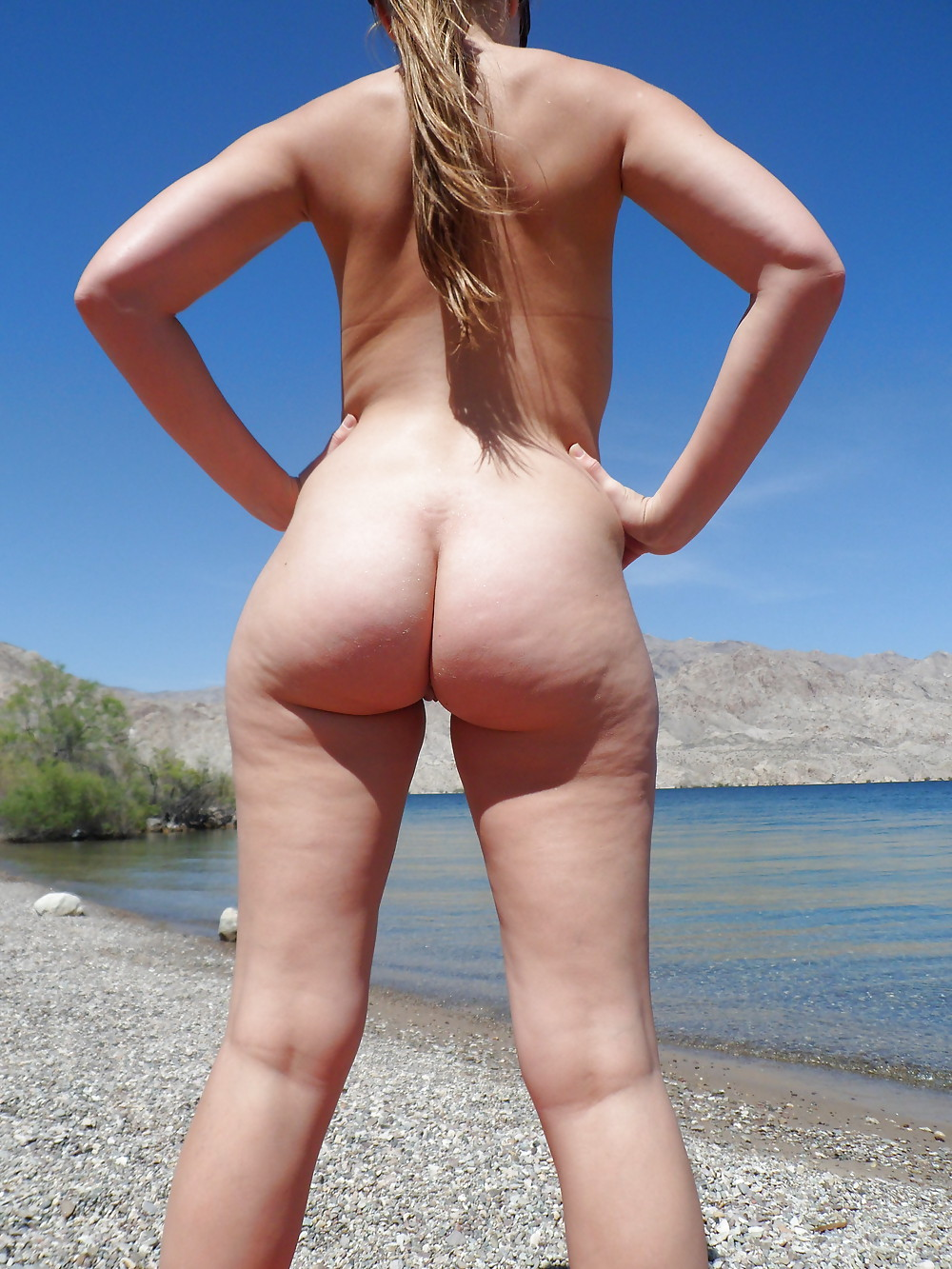 Big butts nudety asian mude