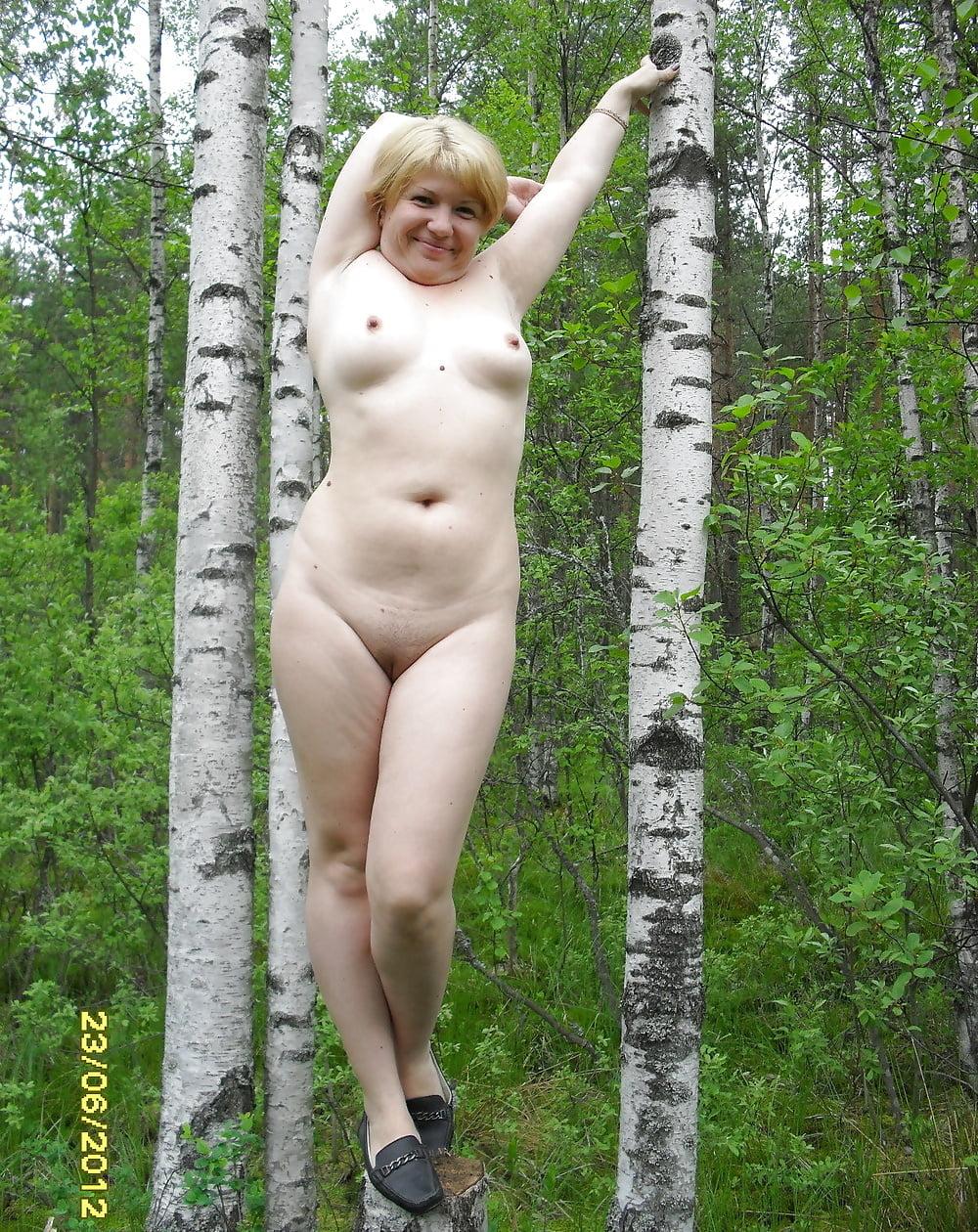 Фото голых баб русских, огромные жопы фото раком