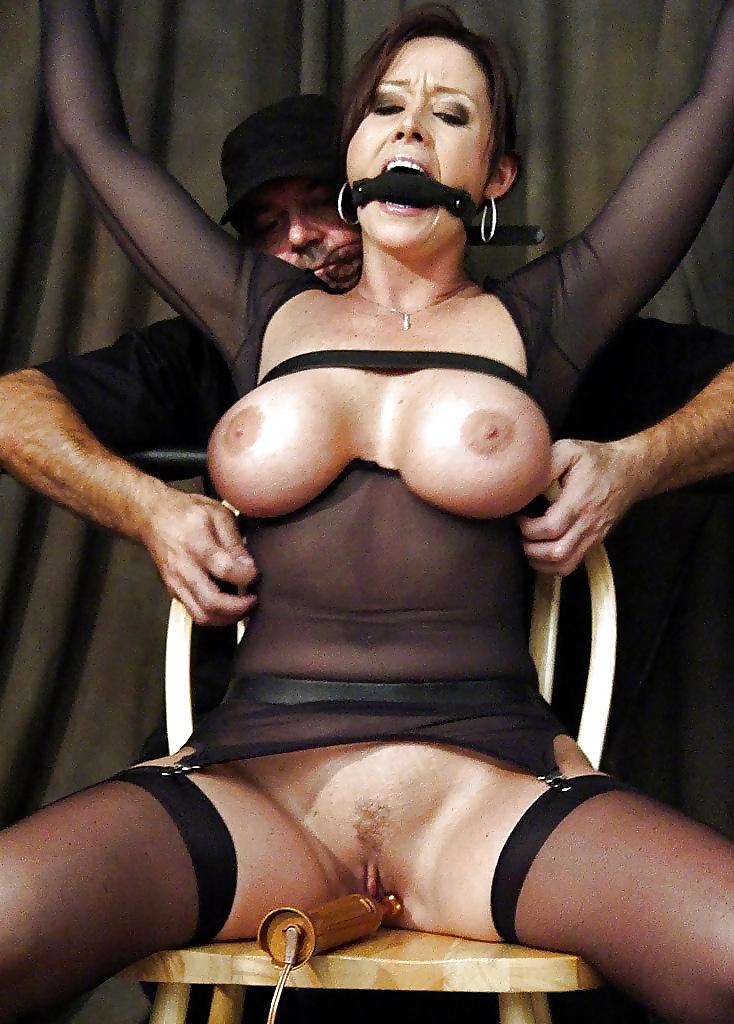 Christina carter suck, ass licking lovers