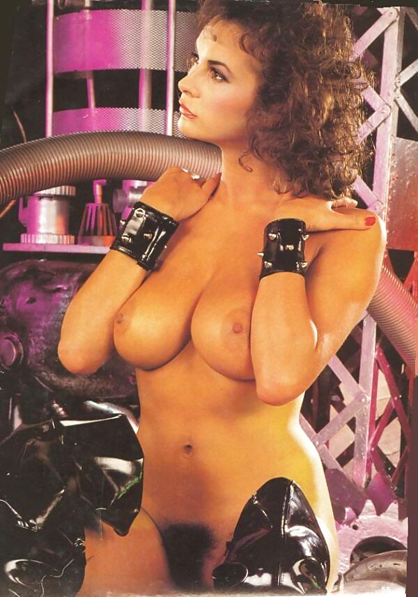 Erotic Pics page 3 completely nude