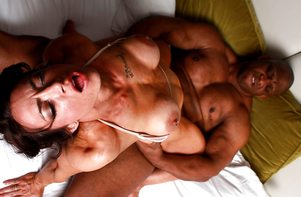 Bengali mms sex video-7445