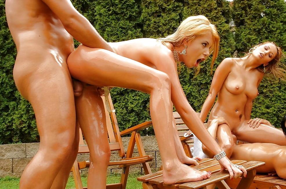 Sex in midland resorts