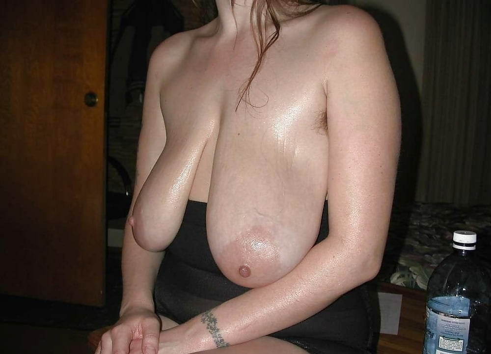 Granny With Big Hanging Udders Mobile Sex Hq Pics
