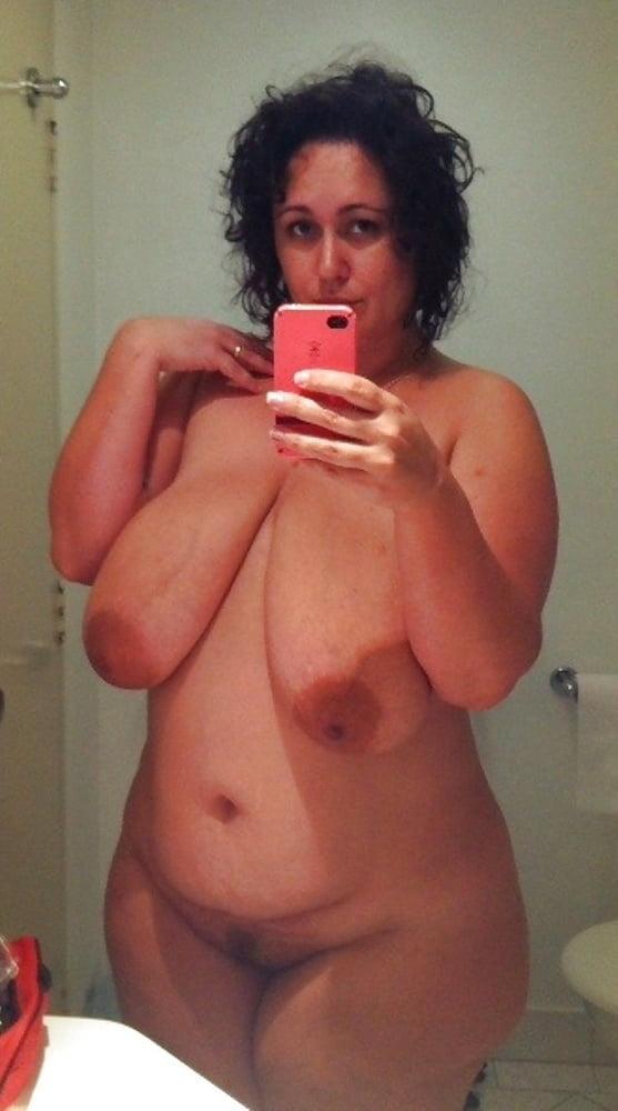 bbw-nude-cellphone-pics