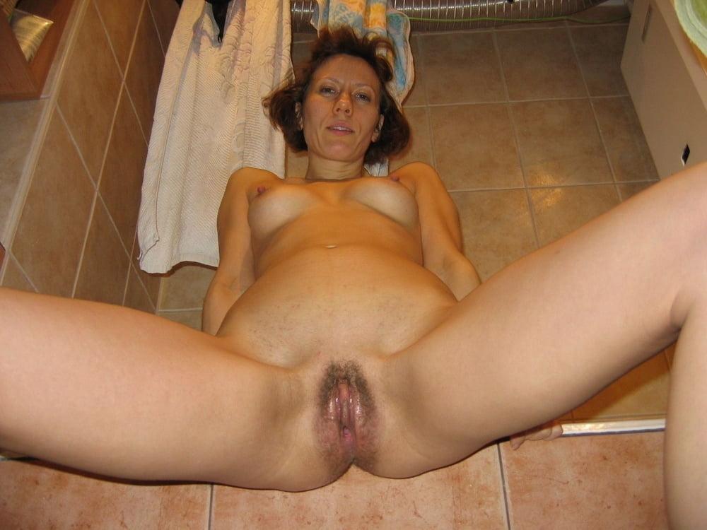 Polish slut joanna