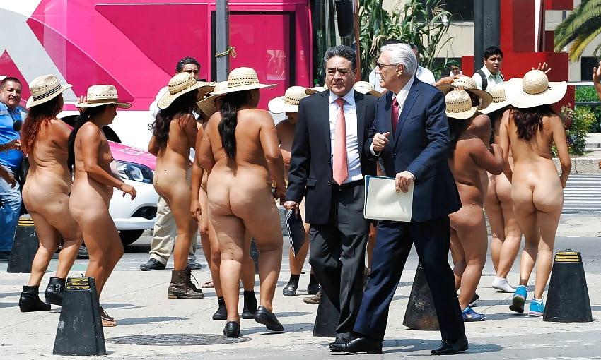Free nude girls in ruidoso nm photo